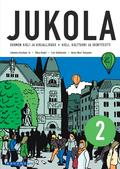 Jukola 2