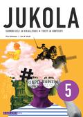 Jukola 5
