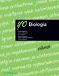 YO Biologia