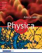Physica 8 Aine ja säteily -digikirja (48 kk)