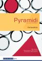 Pyramidi Kertauskirja -digikirja (6 kk)