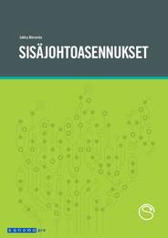 Sähkötekniikka jukka ahoranta pdf