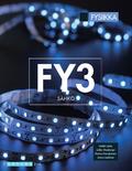 Fysiikka 3 (OPS 2016)