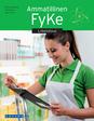 Ammatillinen FyKe Liiketalous -digikirja (6 kk)