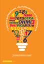 Tekniikan matematiikka Sähkötekniikka ja elektroniikka -digikirja (48 kk)