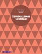 Taloushallinnon taitajaksi -digikirja (48 kk)