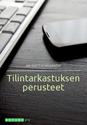 Tilintarkastuksen perusteet -digikirja (48 kk)