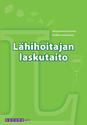 Lähihoitajan laskutaito -digikirja (48 kk)