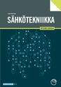 Sähkötekniikka Opiskelukirja -digikirja (48 kk)