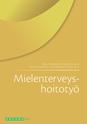 Mielenterveyshoitotyö -digikirja (6 kk)