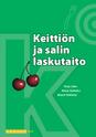 Keittiön ja salin laskutaito -digikirja (6 kk)