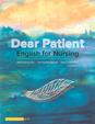 Dear Patient -digikirja (6 kk)