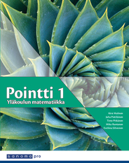 Pointti