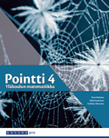Pointti 4