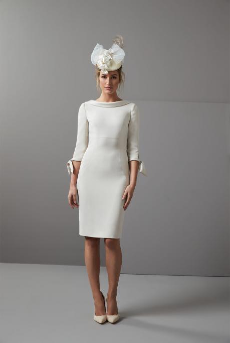 Image of Nice Dress