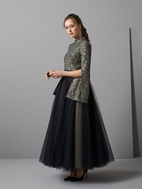 Padua Skirt