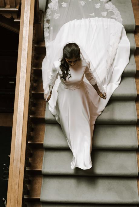 Image of Sofia Patel