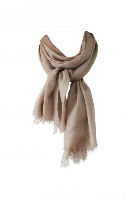 Image of Cashmere Scarf