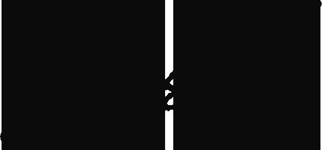 Sassi Holford signature