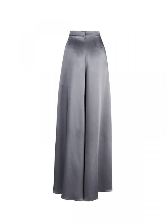 Sassi Holford Palm trousers in grey
