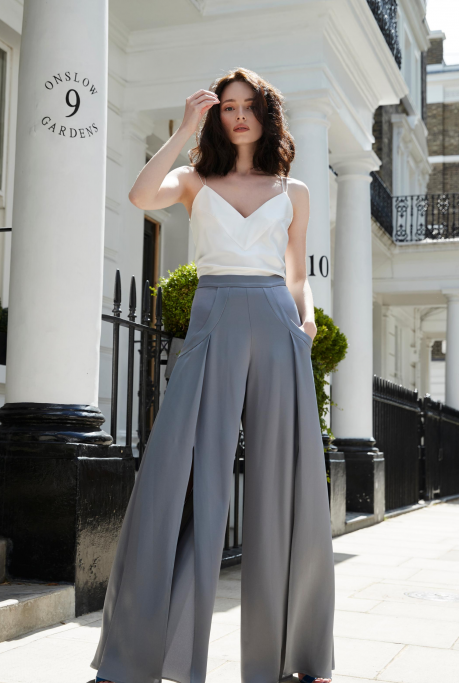 Image of Palma Trousers
