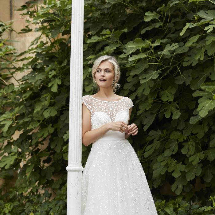 Image of Love Bridal – Trunk Show