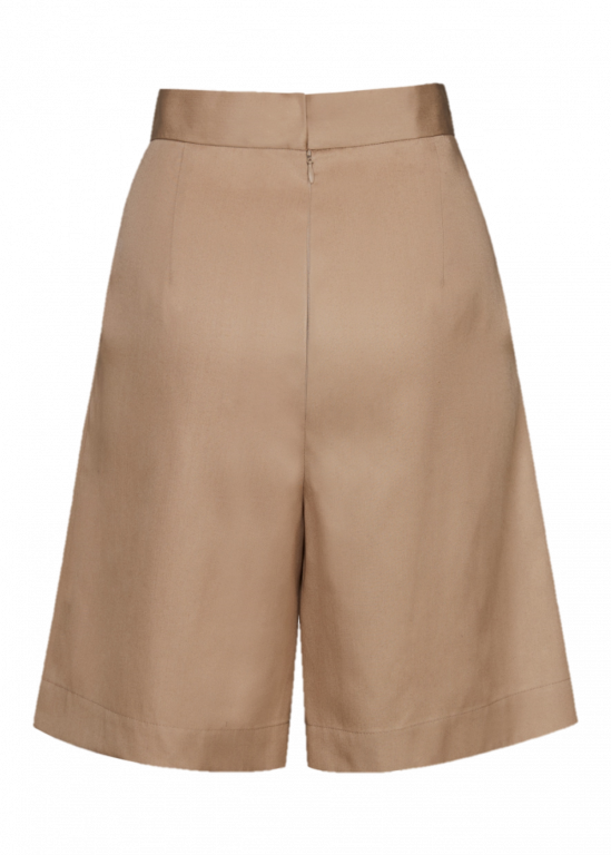 sassi holford spring summer tailored shorts