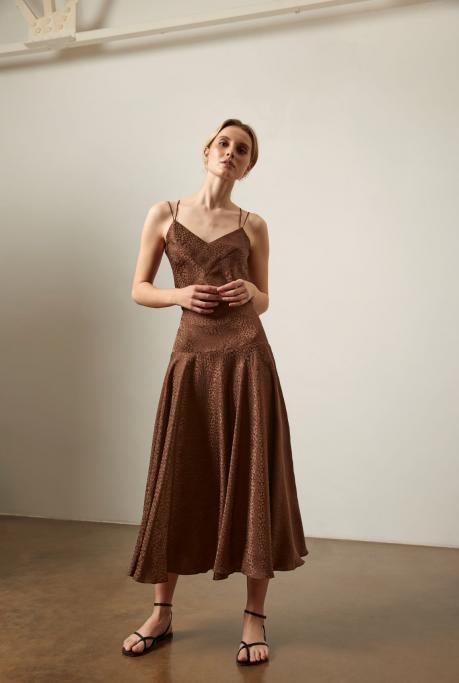 Image of Marlow Skirt