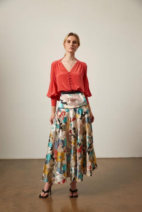 Image of Kew Skirt