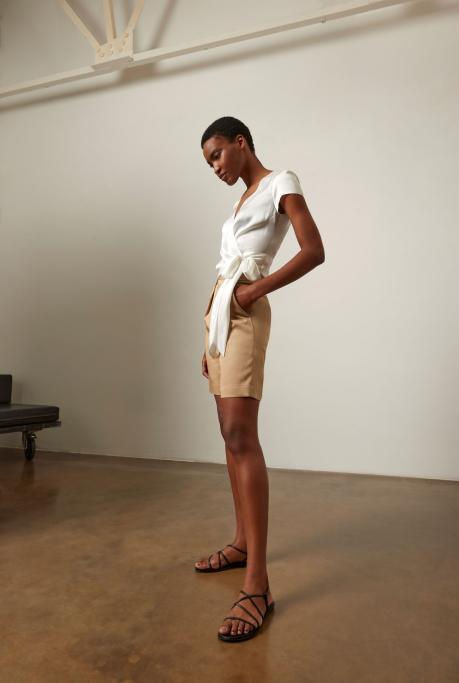 Image of Harrow Shorts