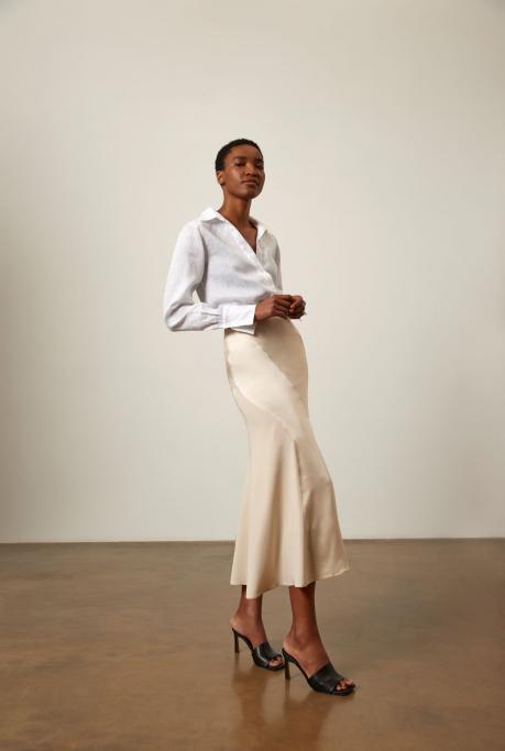 Image of Kensington Skirt