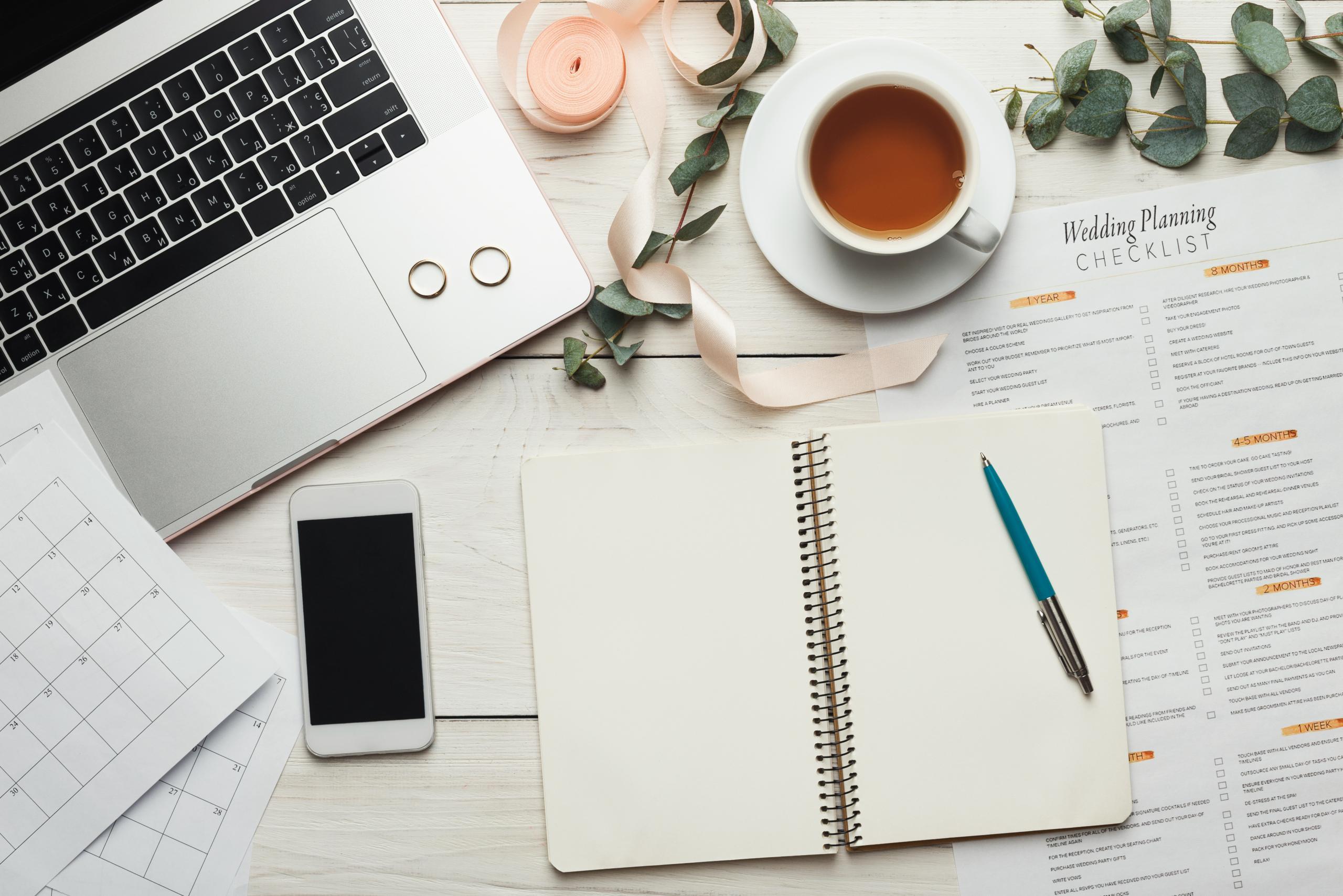 The Power of Pinterest | Sassi Holford Blog