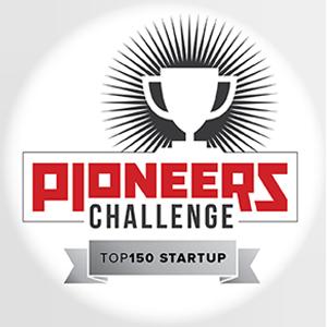 Pioneers Challenge TOP150