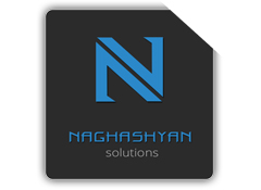 Naghashyan Solutions LLC