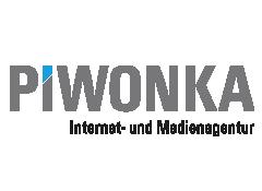 André Piwonka Internet- & Medienagentur