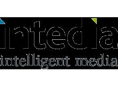 intedia GmbH