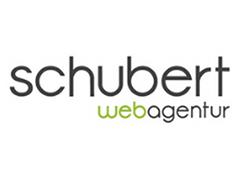 Webagentur Schubert