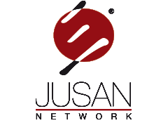 Jusan Network S.r.l. unipersonale