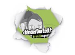 kinderDerZeit - kreativagentur