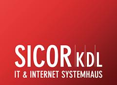 SICOR KDL GmbH