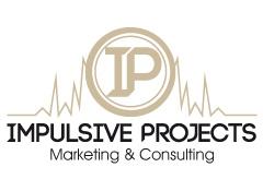 Impulsive Projects – Priyanka Dutta