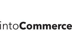 intoCommerce GmbH - die B2B Spezialisten