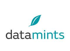datamints GmbH