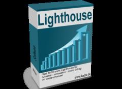 Lighthouse IVM GmbH