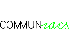 Communiacs GmbH & Co KG