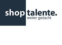 Shoptalente UG (haftungsbeschränkt)