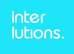 Interlutions GmbH