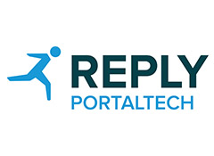 Portaltech Reply GmbH