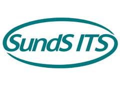 SundS ITS GmbH