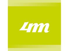 4m Multi-Media-Marketing-Management GmbH